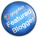gogobot-featuredblogger