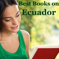 best-ecuador-books-icon