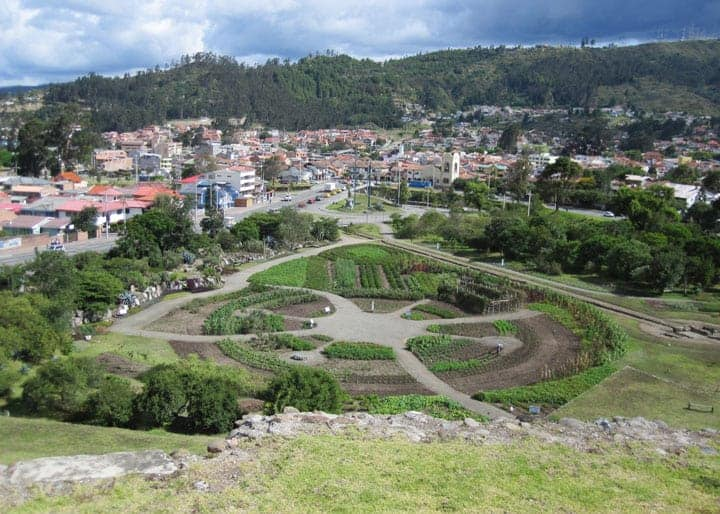 Gardens-at-Banco-Central-Cuenca