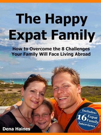 happy-expat-family-340