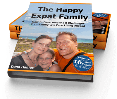 happy-expat-family-400