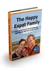 happy-expat-family-160
