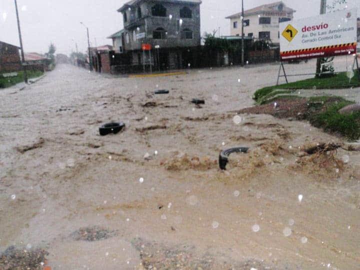 flooding-cuenca-ecuador