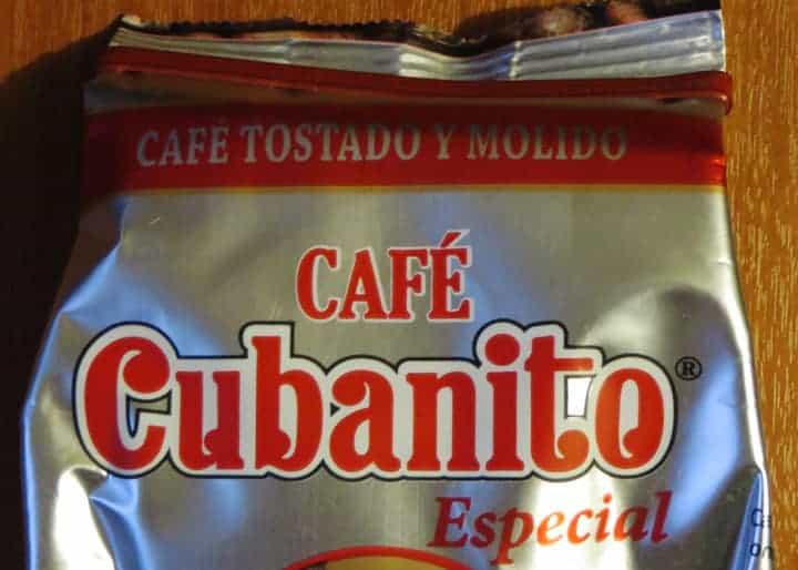 best-ecuador-coffee