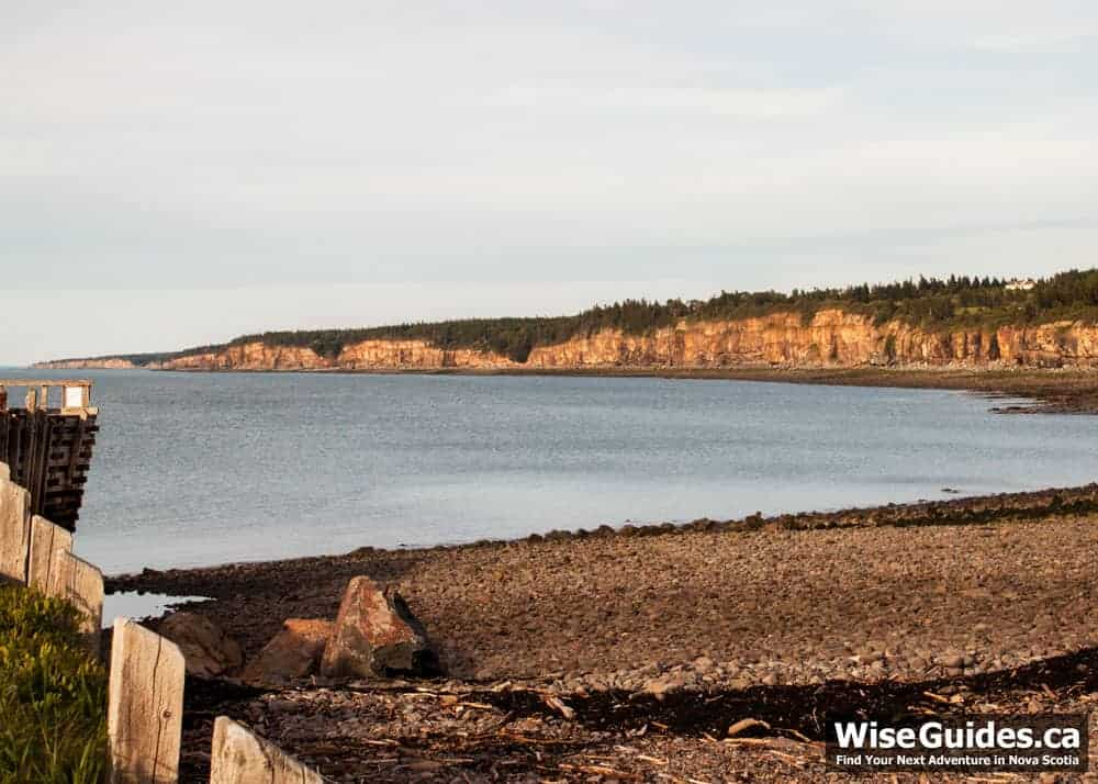 Nova Scotia Beaches: Guide to 41 Best Beaches in Nova Scotia | EhListers